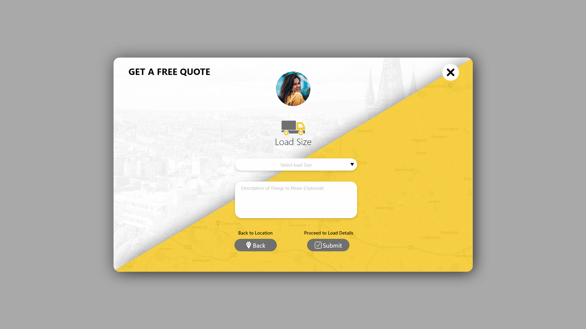 AAV -Desktop Quote 2
