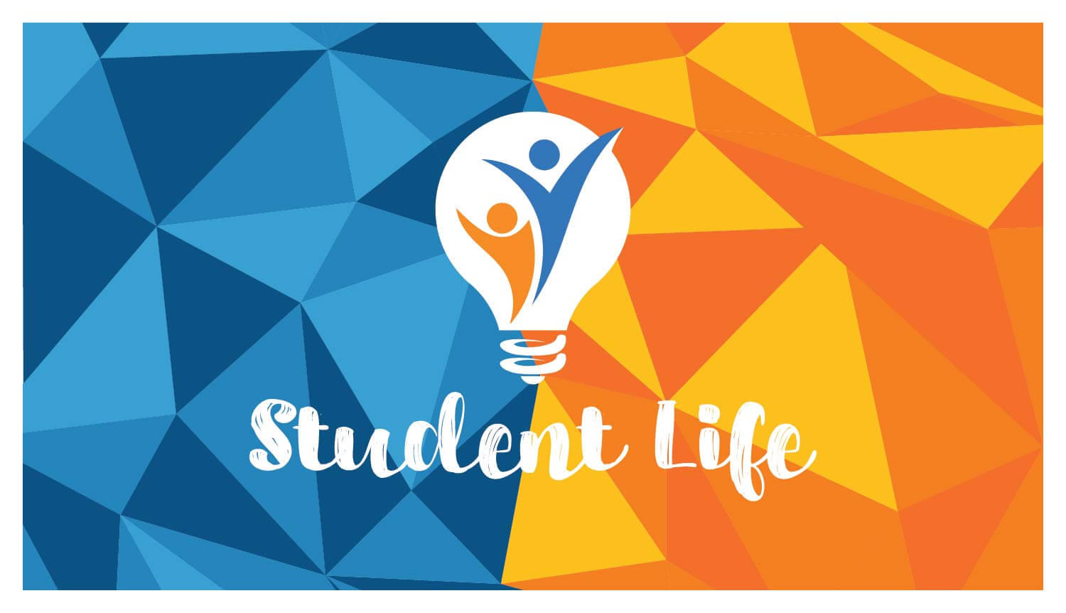 Student Life - Cover